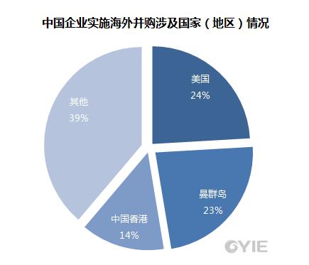 qq%e5%9b%be%e7%89%8720161018130450