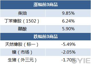 qq%e5%9b%be%e7%89%8720161024091937