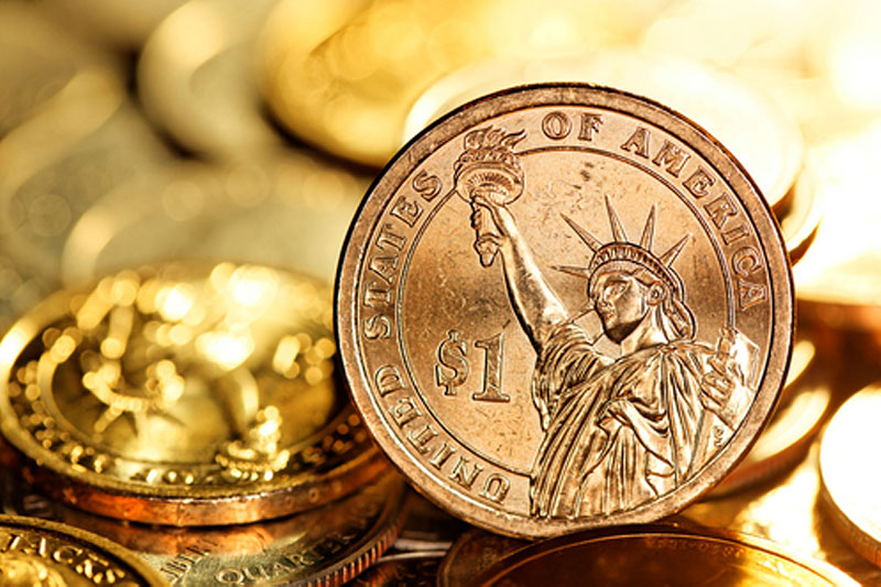 us_dollar_coins_800x533_L_1411474240