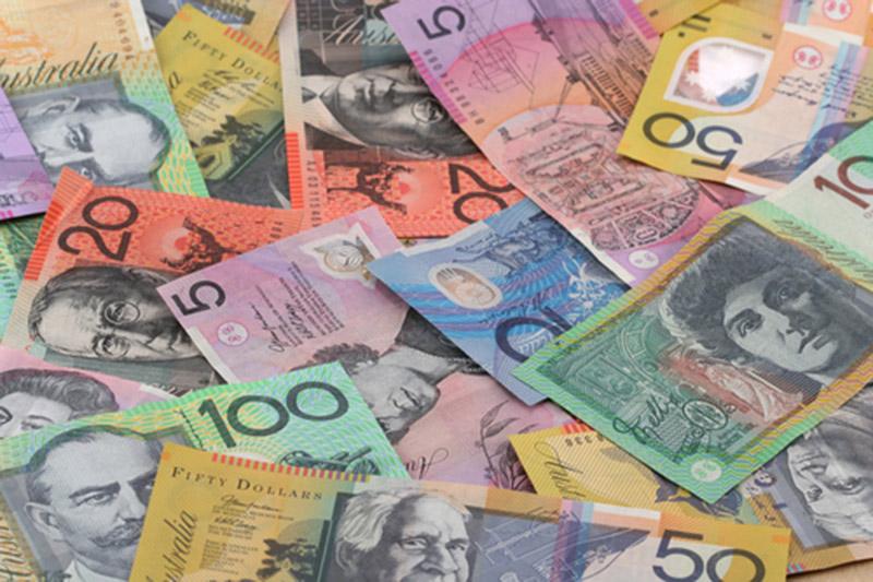 australian_dollars_800x533_L_1411972120