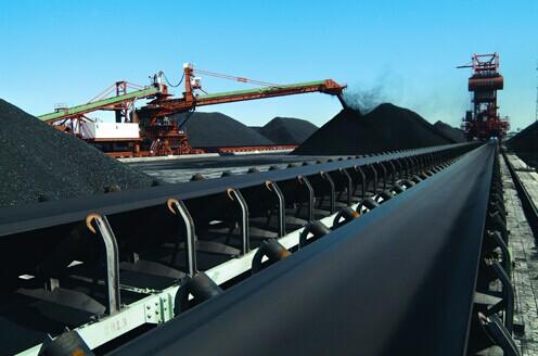 煤炭库存管理制度出台 电企补库存推高煤价