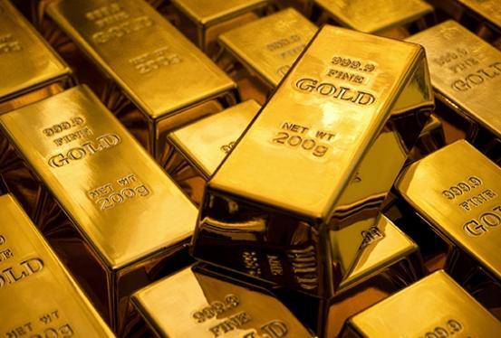 黄金市场处于黎明前的黑暗期