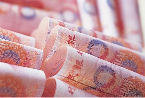 人民币波动现四大特征 明年继续小幅升值