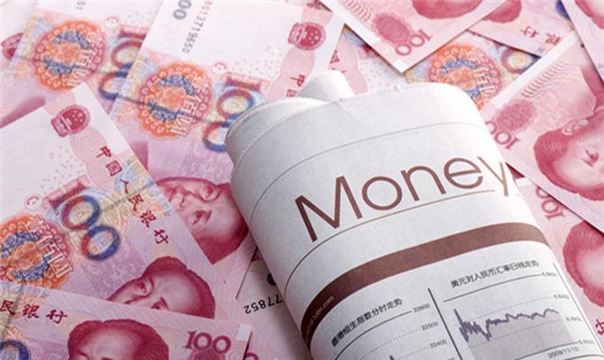 明年货币政策定调:管住闸门,保持中性