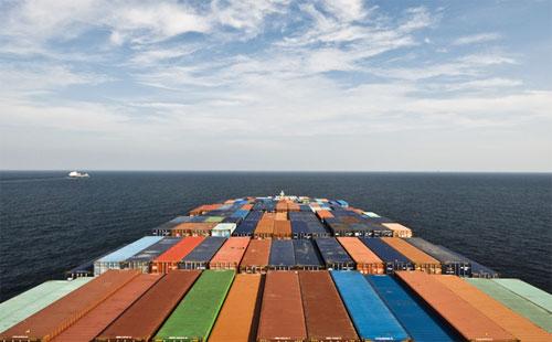 2018年外贸仍是重要动力 贸易摩擦或加剧