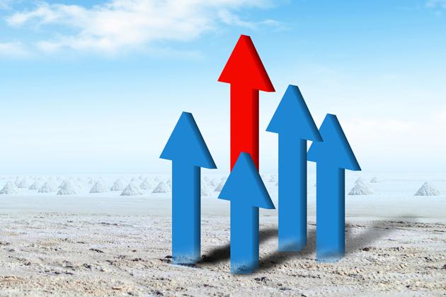 2018经济起步向好 有信心实现全年6.5%左右增长目标