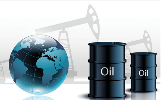 原油期货上市倒计时 全面引入境外交易者