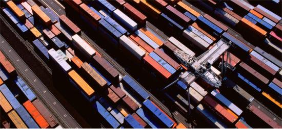 贸易摩擦背后多空交织 机构展望大宗商品如何走