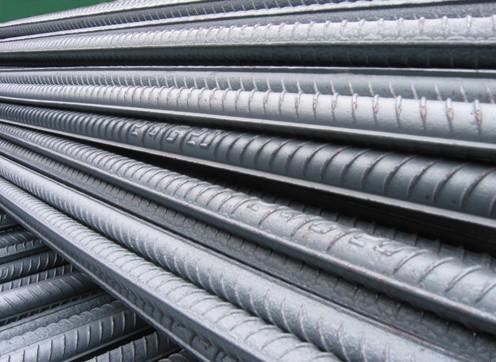 环保去产能风声再起 钢铁旺季持续性仍存疑