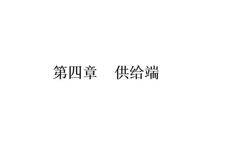 33BD2AEE-E192-4a39-8786-E0806C1A3447