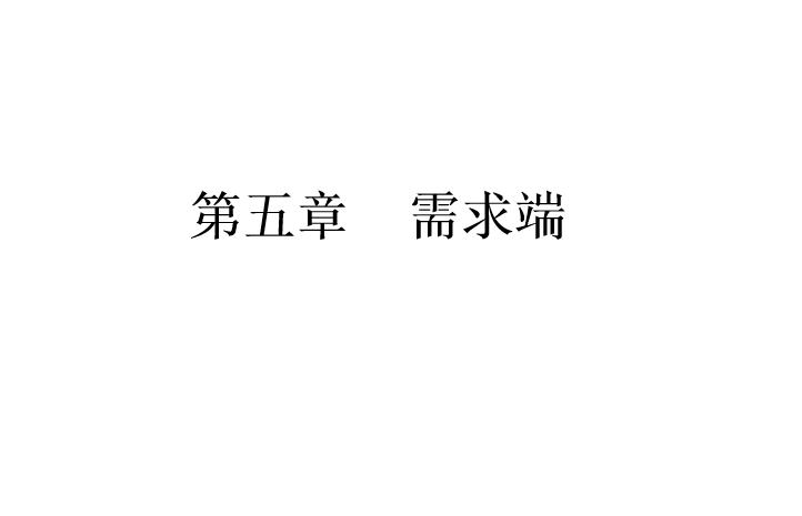 AFC7216C-CB81-45f2-8B9F-F1894E628E5C